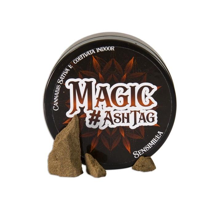 magic_ash