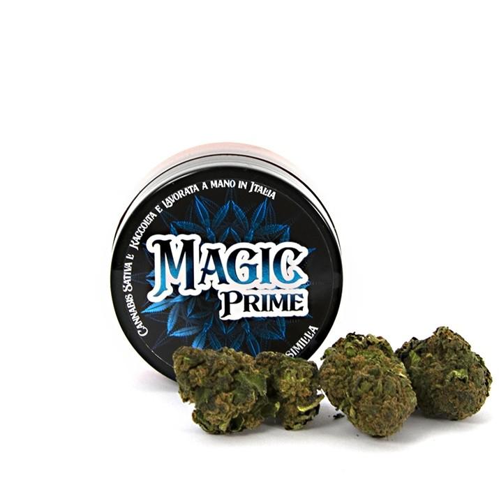 magic_prime_02_1