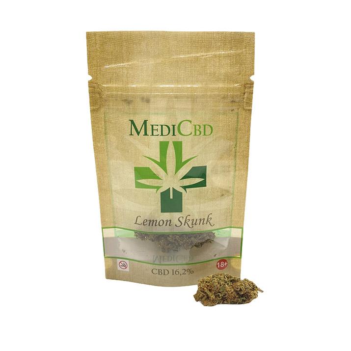 medicbd-lemon-skunk-1