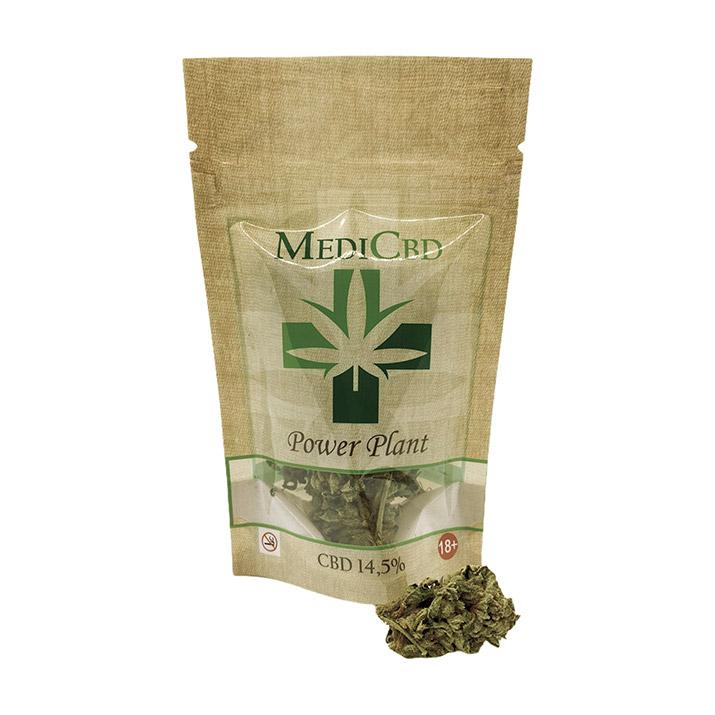 medicbd-power-plant-1
