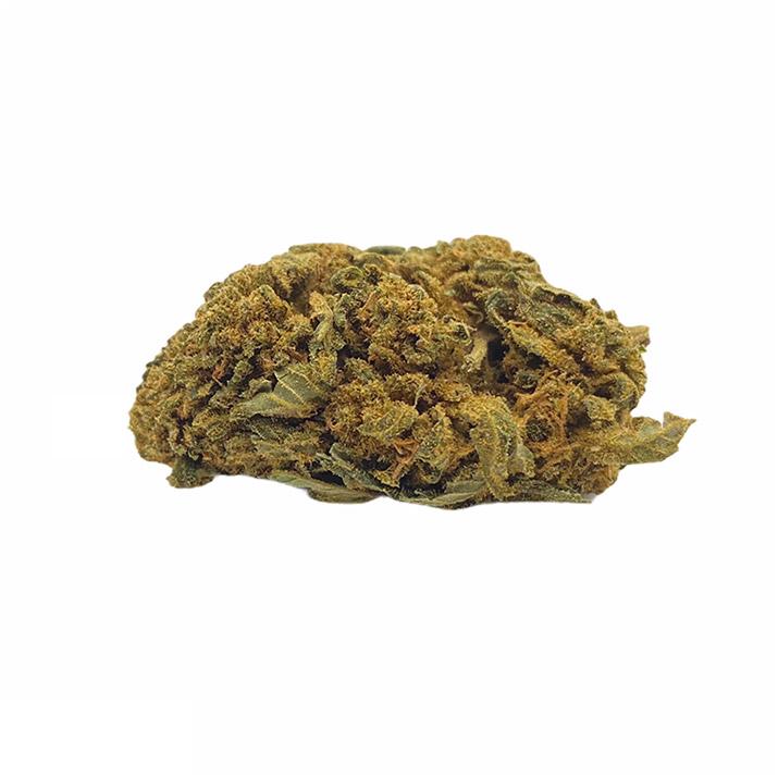 medicbd-sour-skunk-3