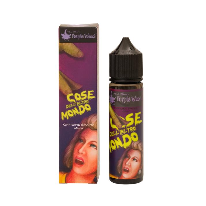 purple-weed-cosealtromondo-b
